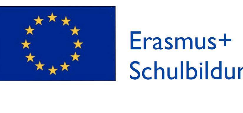 BK AHS Erneut erfolgreich bei der Antragstellung auf europäisches Bildungsprojekt