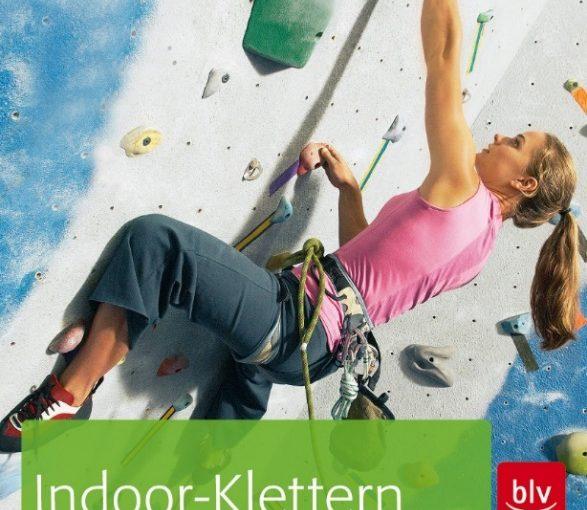 Kletter AG – Angebot für Alle