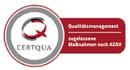 certqua_siegel