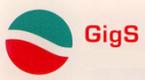 gigs_logo