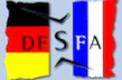 dfsfa_logo_90