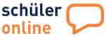 SchuelerOnline